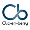 Clic en berry