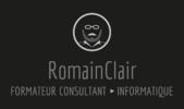 Romain Clair