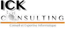 ICK Consulting