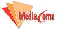 Médiacoms