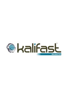 Kalifast by EISGE