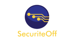 SecuriteOff