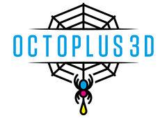 PROTEAM28 - Octoplus3D