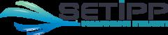 SETIPP TELECOMS SFR BUSINESS