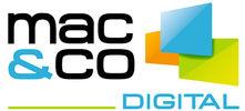 MAC AND CO DIGITAL