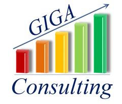 Giga Consulting