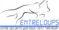 Entreloups