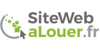 Sitewebalouer.fr