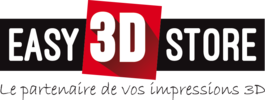 EASY 3D STORE