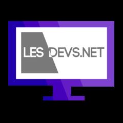 LesDevs.net