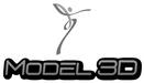 Model 3D