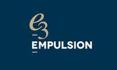 EMPULSION