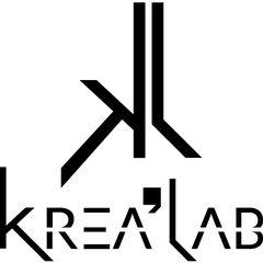 Krea'Lab