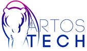 Artos Tech