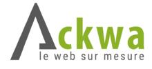 Ackwa