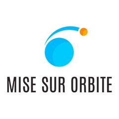 Mise Sur Orbite