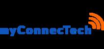 myConnecTech