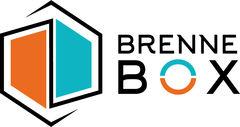 Brenne-Box espace de Coworking