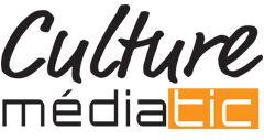Culturemédiatic