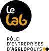 LE LAB - PÔLE D'ENTREPRISES D'AGGLOPOLYS