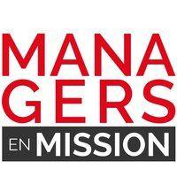 MANAGERS DE TRANSITION en Transformation Numérique