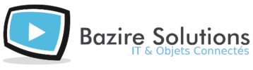 Bazire Solutions