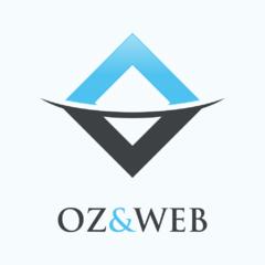 OZ&WEB