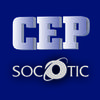 CEP SOCOTIC