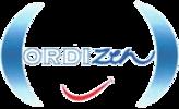 ORDIZEN37