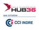 Espace Coworking Hub36