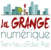 Grange Numérique Tiers lieu d'éduc pop