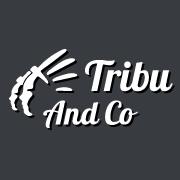 Tribu and Co