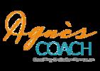 Cabinet Agnès Coach