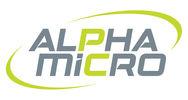 Alpha Micro