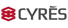 CYRES