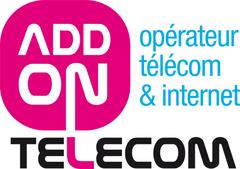 ADD-ON TELECOM