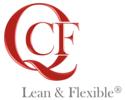 QCF Inc.
