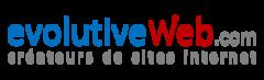 evolutiveWeb.com