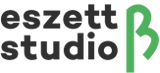 eszett studio / Sophie Moineville & Sylvain Huguet