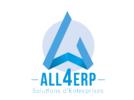 All4ERP