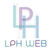 LPH Web