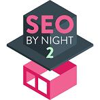 #ORLEANSEO organise sa deuxième édition du SEO by Night ! Inscrivez-vous !