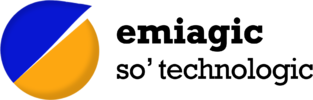Emiagic