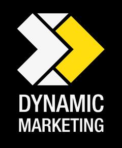 DYNAMIC MARKETING