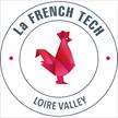Partenaire French Tech Loire Valley Community