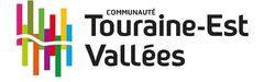 3ème BARCAMP / futur Tiers-Lieux de Touraine-Est-Vallées (Montlouis 37270)