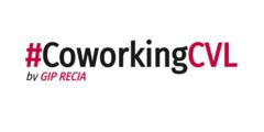 NEWS du Réseau #CoworkingCVL en Région Centre-val de Loire !