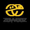 ZEWEEZ