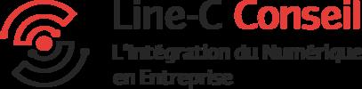 Line-C Conseil