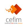 CEFIM